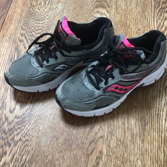 Saucony Shoes - 😍🙌🏻 5/$15 SALE. Just add a bundle and save